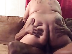Jaly Cakes SUCKING Added to FUCKING