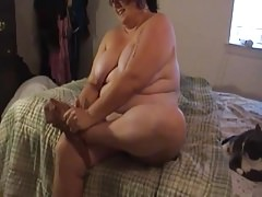 BBW unparalleled there Pantyhose