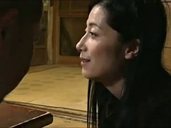 japanese milfs are fucked by a fat ugly old fart -pt2 on hdmilfcam.com