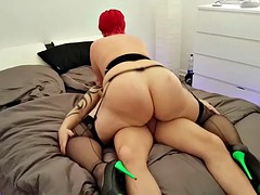 Free HD BBW tube Fetish