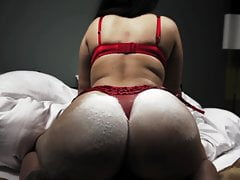 This video will make you cum (Tammy Love)