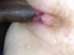amateur interracial doggystyle