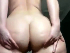 Super Pawg