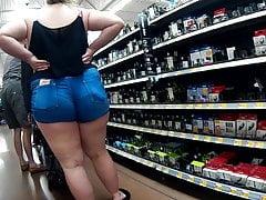 Do you like fat pussy BBW's