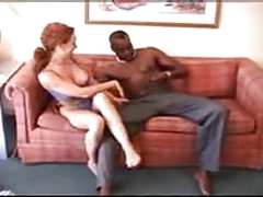 porno tube Adult dispirited tyro milf wife interracial cuckold