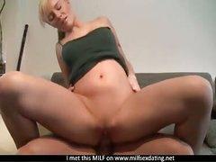 First time anal sex - Milfsexdating Take prisoner