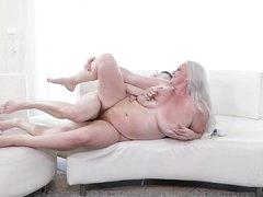Cameron Skye Illustrious Breast Insatiable BBW