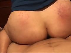 Skulduggery big beautiful woman wife with a giant booty