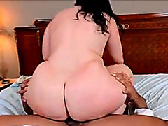 big beautiful woman anal that i much the same as HD Porn Movie Scenes