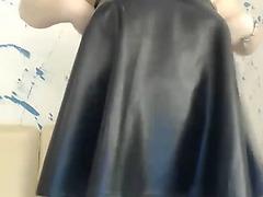 Detailed ass12