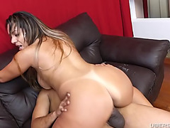 BBC vs big beautiful woman hawt fuck