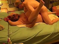 19-01-11 Peculiar BBW fuckmeat s1c1