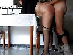 bbw brunettes creampie hd matures