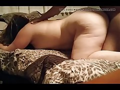 big loot bbw orgams in the sky my cock with an increment of creampie