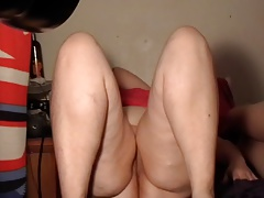 FINGERING INSERTING FUCKING SUCKING AND MORE