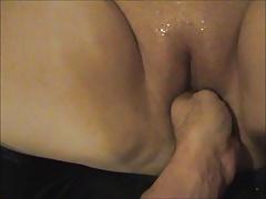 More venerable fucking video