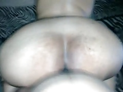 big pain in the neck desi girl bouncing on my locate