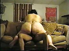 Riding my dick til i bust a nut