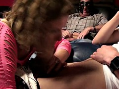 Une belge BBW se fait baiser a chilled through chaine comme une pute