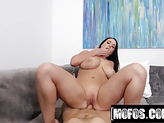 Angela White Porn Movie - Pervs At bottom Patrol