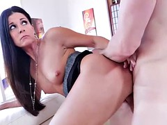 blackmailed housewives - evil angel (2017) india summer